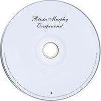 Roisin Murphy - Overpowered by Anunaaa on SoundCloud