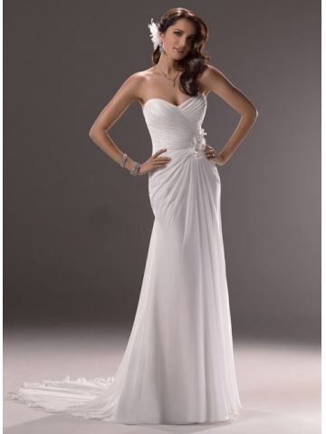144 best images about China wedding dress on Pinterest