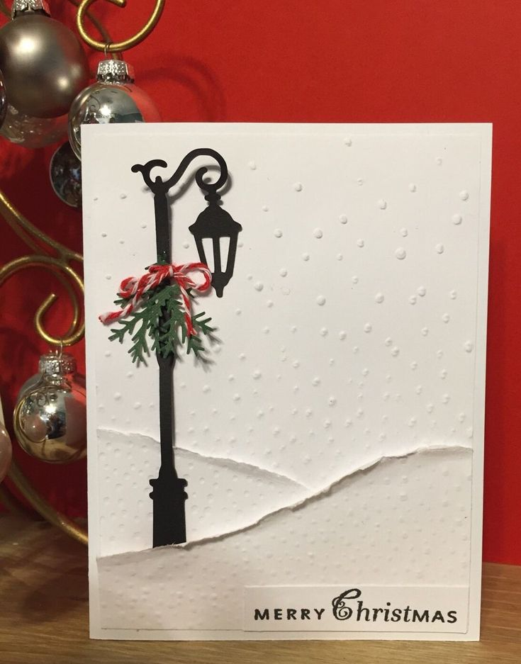 Stampin Up Christmas Card Kit Softly Falling FOR SALE • $14.00 • See Photos! Money Back Guarantee. This is for 4 handmade cards using Stampin Up softly fallen embossing folder. This kit comes with 1 completed card and all components for the others. Envelopes not included. thanks 181979714387