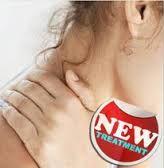 Frozen Shoulder Teratment. menghilangkan nyeri dan membatu meringankan otot di sekitar Pundak dan Bahu. bisa menyembuhkan penyakit sistemik : diabetes dll.