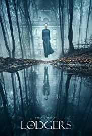 The Lodgers was 2017 horror movie. Bill Milner and Charlotte Vega star as Edward and Rachel, respectively. Brian O Malley direct this movie.