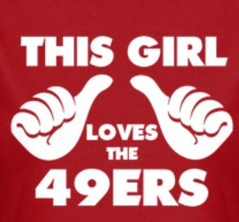 49er Faithful!