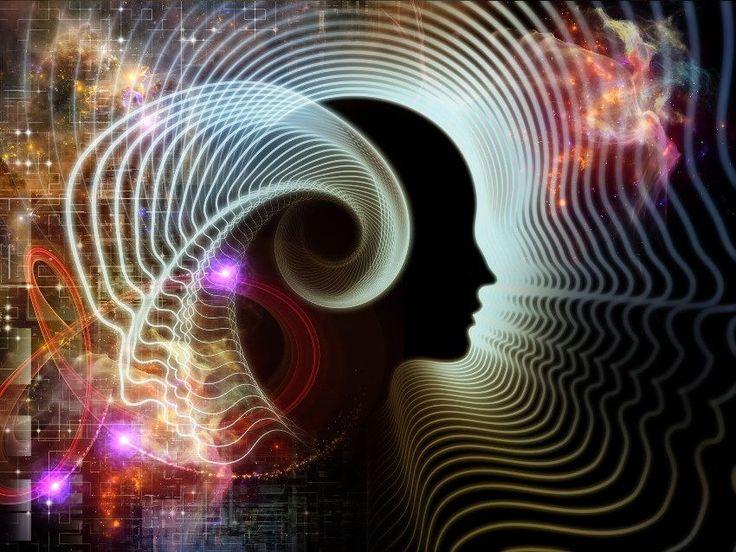 Quantum Mechanics Reveals How Human Mind Can Influence the Physical World   @learningmindcom   learning-mind.com