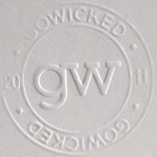 gowicked lifestyle