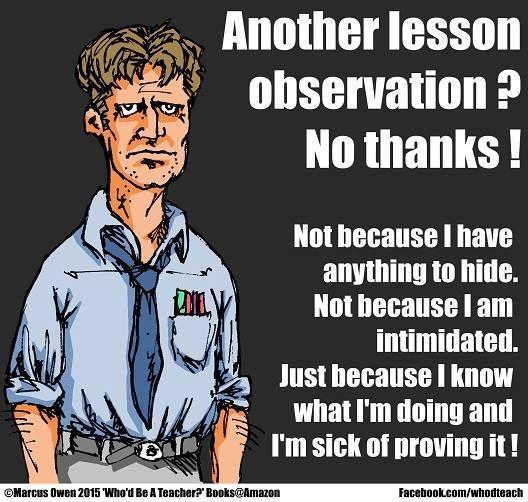 teacher cartoons_Bored Teachers 16