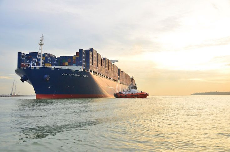 """By Mike Wackett, The Loadstar There are """"significant obstacles"""" to the sale of Singapore-based Neptune Orient Lines (NOL), despite interest from Maersk Group and CMA CGM, according to Alphaliner. After weeks of speculation, NOL finally confirmed """"preliminary discussions"""" with the two leading liner shipping companies to sell its container line business, which it operates under …"""