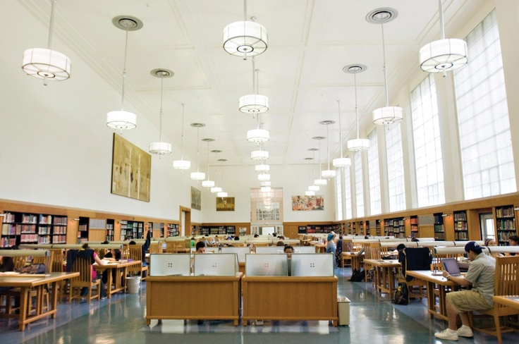 #14 Study in Shields Library: Shield Libraries, Author, Aggie Traditional, Court Judges, Universe Libraries, Campus Libraries, Univ Libraries, Libraries Compris, 14 Study