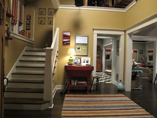 37 best as seen on parenthood images on pinterest house tours set