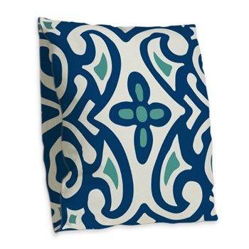 Design Sponge Throw Pillows : 168 best Style: Modern Hacienda images on Pinterest Haciendas, Home and Live