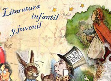 Guía de la Literatura Infantil y Juvenil (Biblioteca Nacional de España)