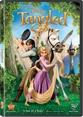 Disney Movies- Yes Please!!!