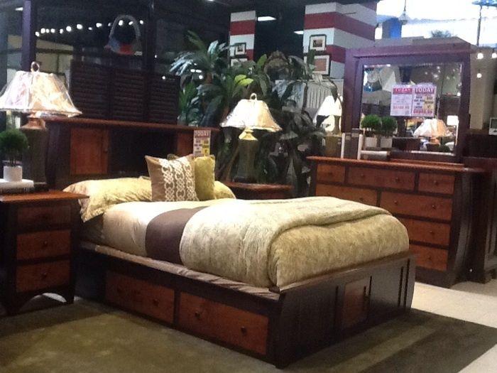 142 Best Gallery Furniture Images On Pinterest  Houston Tx Large Simple Bedroom Furniture In Houston Design Decoration