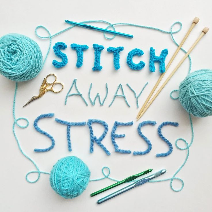 Knitting And Crochet Quotes : Best diy ideas and crafts images on pinterest