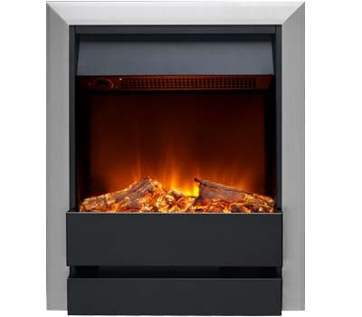 8 best burley wood burning stoves images on pinterest - Poele electrique effet feu de bois ...