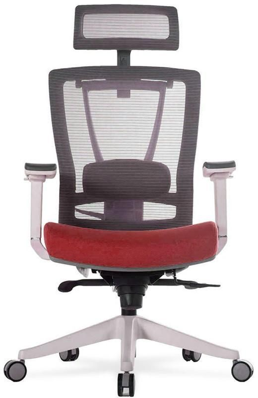 Vifah A73 ActiveChair Ergonomic Office and Gaming Chair, 7-way adjusta