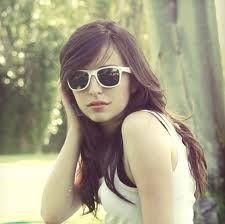 Glasses Ideas for Hipster: Best Of Glasess For Hipster Girl ~ frauenfrisur.com Female Hipster Style Inspiration