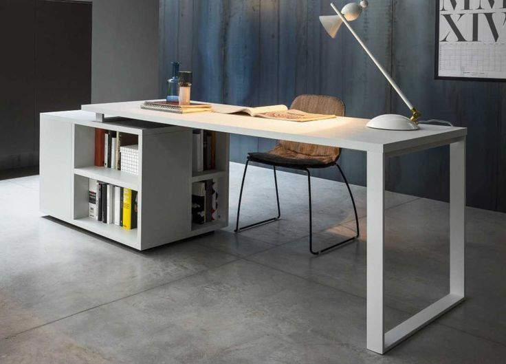 99 Cheap Home Office Desks Uk Used Home Office Furniture Check