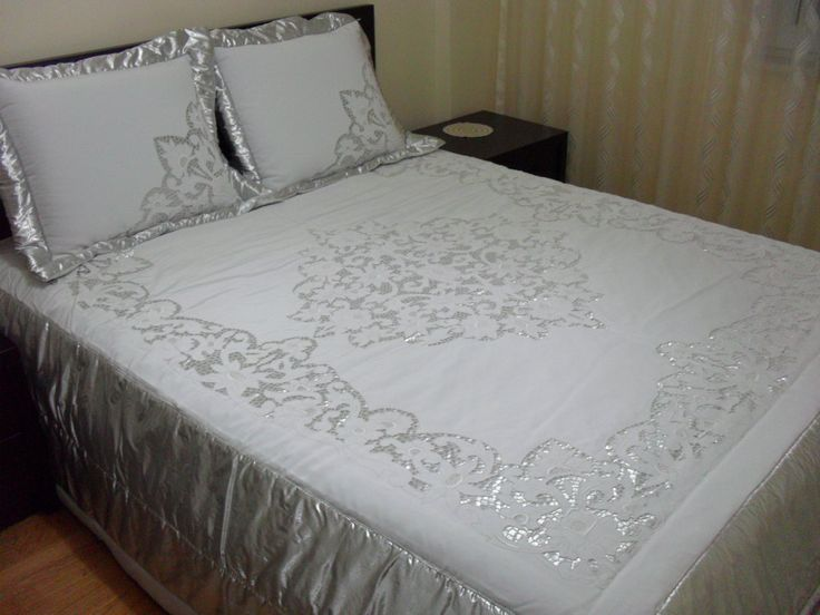 beyaz-is-yatak-ortusu