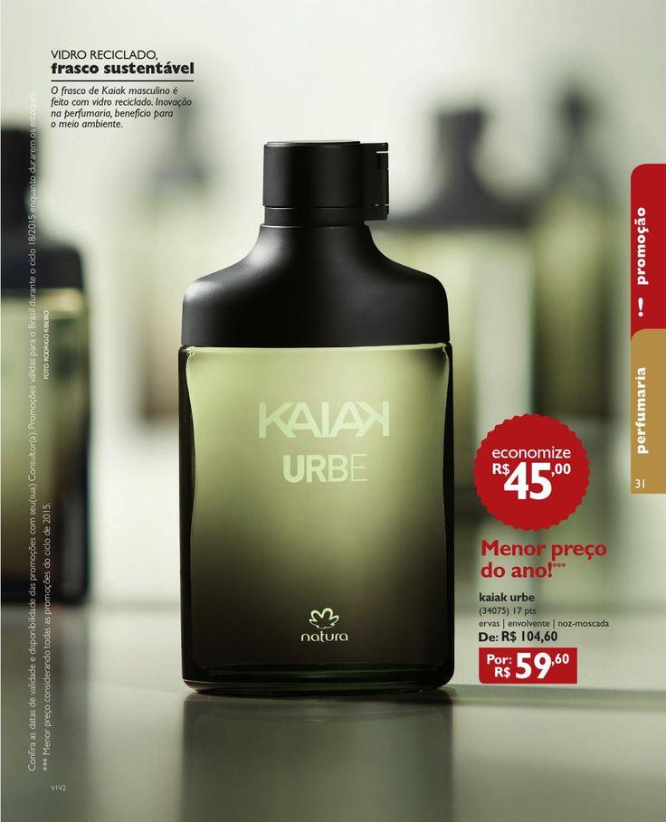 Revista Natura - http://rede.natura.net/espaco/samantaoliveiracomprenatura