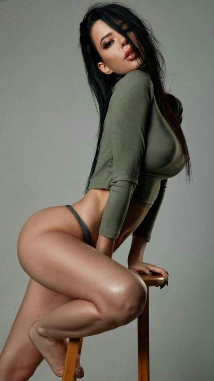 Hot girls with great bodies