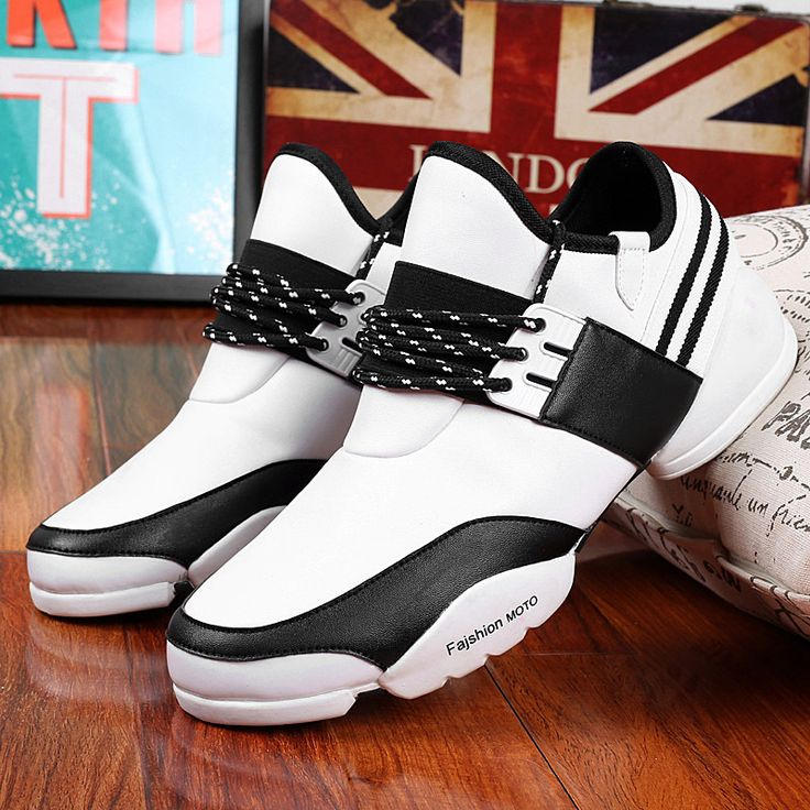 Find More Men's Casual Shoes Information about Autumn 2015 New Wave Of Men's Casual Men's Sports Shoes Slip Resistant Spring Teen Casual Shoes ,High Quality shoes sport shoes,China shoe sole Suppliers, Cheap shoes pump from Don Felix hotselling store on Aliexpress.com