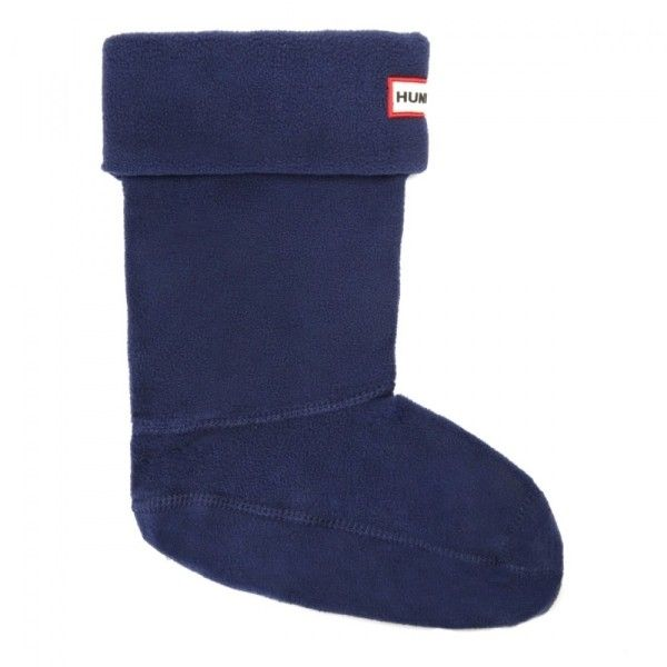 Original Short Navy Welly Socks (61 BRL) ❤ liked on Polyvore featuring intimates, hosiery, socks, hunter socks, navy blue socks, navy blue hosiery, navy hosiery and short socks