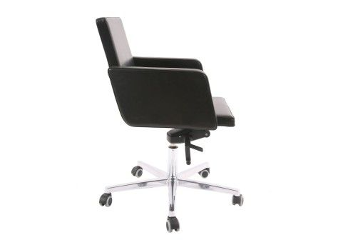 KFF: Just office with armrests