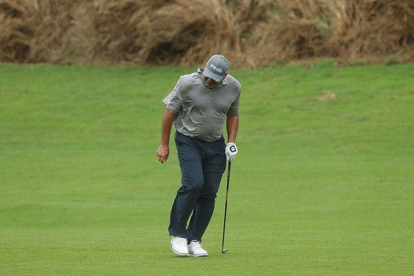 14++ Cabrera angel golf ideas