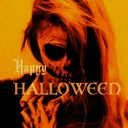 Halloween Pictures Collection 2014. We have Happy Halloween Images, Halloween Pumpkin Photos, Clipart, Wallpapers, Funny Ghost Images, Halloween Witch pic.