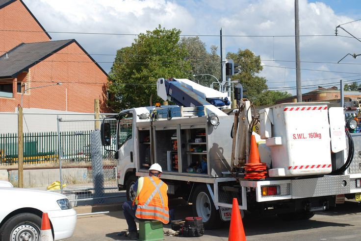 Hiring a level 2 electrician is crucial as they will have necessary license that is required by law so that they can provide these electrical services in Sydney. Dale Caterson Electrical is a fully recognized Level 2 electrical service provider of Commercial, Industrial and Domestic clients.