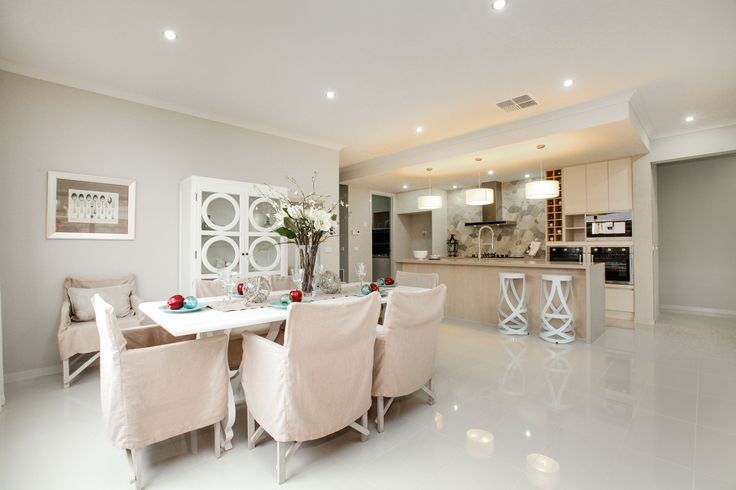Luxury family oasis on design and space, this is a generous home the whole family will love, enjoy and feel proud of.  Visit: www.mimosahomes.com.au  Call: 1300 MIMOSA