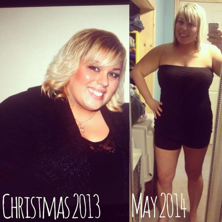 Think h beam 200x200 weight loss the