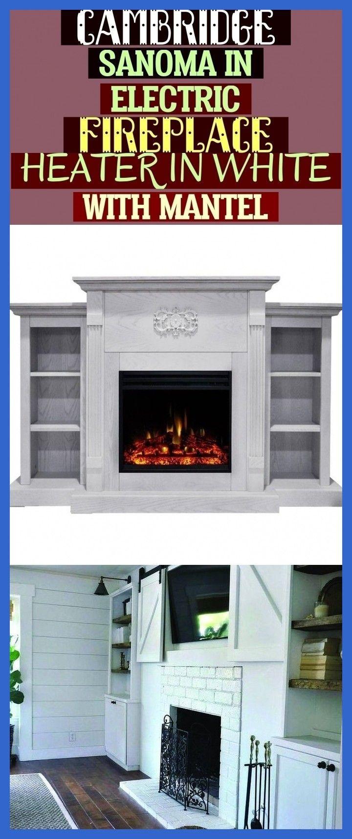Fireplace Mantels Panosundaki Pin
