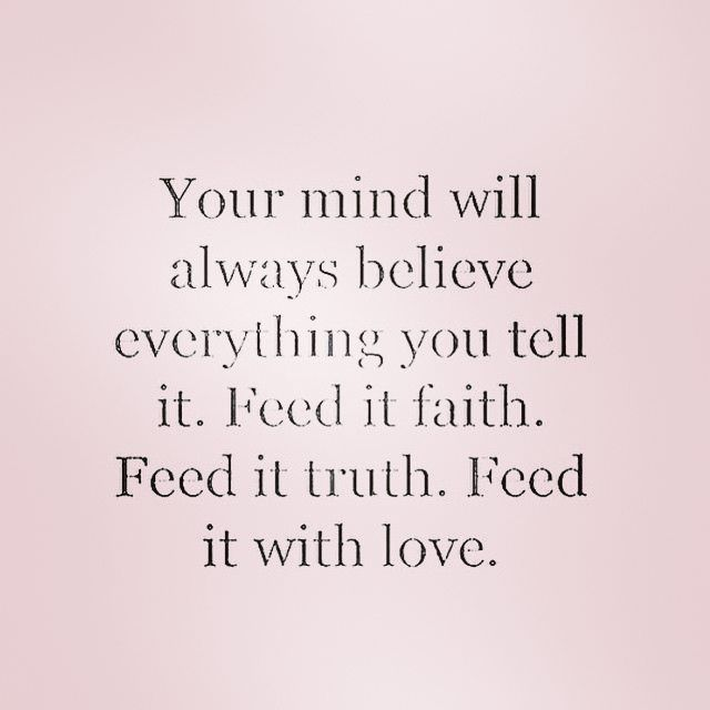 #MorningThoughts ...our minds are powerful ...Take care of it ...Feed it a diet of all things positive fill it with love and gratitude... Today I am deciding to feed my mind the following ... 1. You are amazing. 2.Nothing is impossible. 3. Dream Big. 4.Be grateful for the lessons and blessings. 5.Stop and appreciate the world around you.... 6. Be a kind human. Take the decision every day to fill your mind with all sorts of positive thoughts count your blessings and watch the miracles…