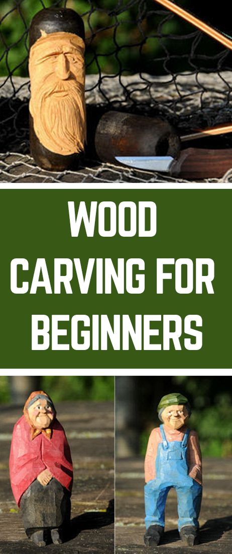 Cool The Art Of Whittling  Classic Woodworking Projects For Beginners And Hobbyists By Walter L ...