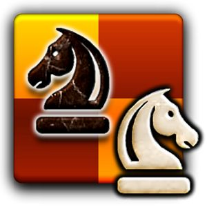 Chess Free App for Android Free Download - Go4MobileApps.com