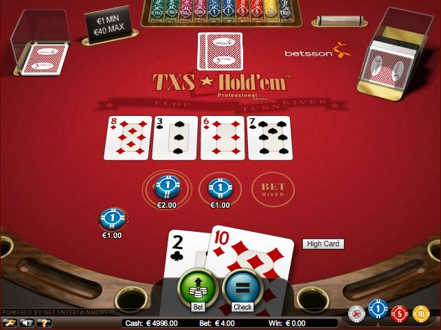 Get FREE $50 poker money or just play online poker for fun and pratice >> Free Poker, Free Poker Money, Free Texas Hold'em --> www.freepokercentral.com