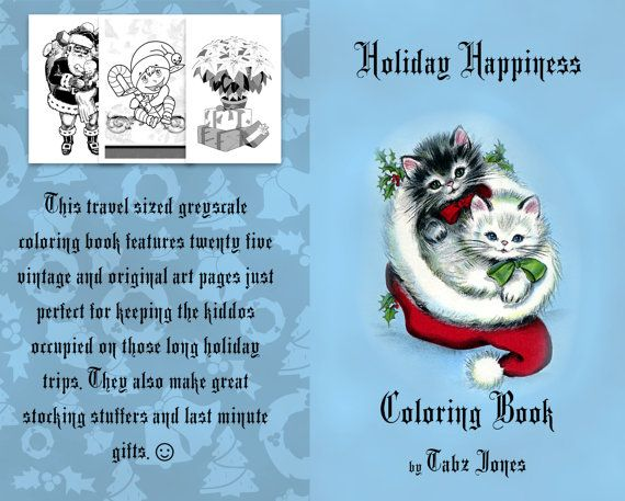 Frozen Coloring Pages Pdf Download : Best digital printables and coloring books images