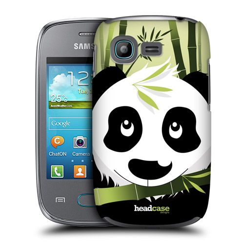 Head-CASE-ANIMALS-Cartoon-Case-for-Samsung-Galaxy-Pocket-Neo-s5310