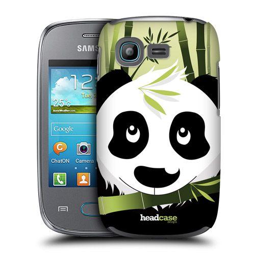 Head-CASE-ANIMALS-Cartoon-Case-for-Samsung-Galaxy-Pocket-Neo-s5310