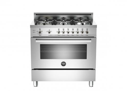 caloric heritage series gas stove manual