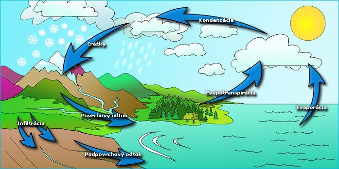 kolobeh vody pre deti - Hľadať Googlom