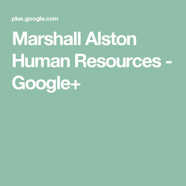 68 best Human Resources images on Pinterest Human resources