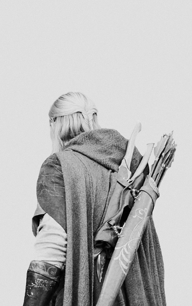 Pin by christa on books, movies, and tv shows   Legolas ...