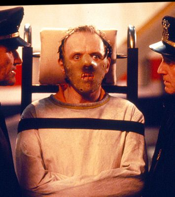 Hannibal Lecter, character based on serial killer Ed Gein, struck the creeps with the release of Silence of the Lambs  (Hannibal's first was Manhunter). The character was stooped in the thriller genre, his continuing story was embraced by horror film enthusiasts. What is the secret of Hannibal's popularity? Anthony Hopkins,  gave the character of Lecter not only it's evil, spooky feel, but also very keenly displayed the deep intelligence of the killer made all of the Hannibal stories…