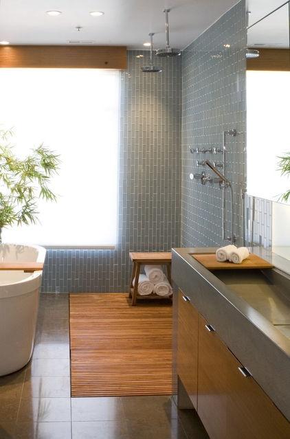 fürdőszoba berendezés ötletek