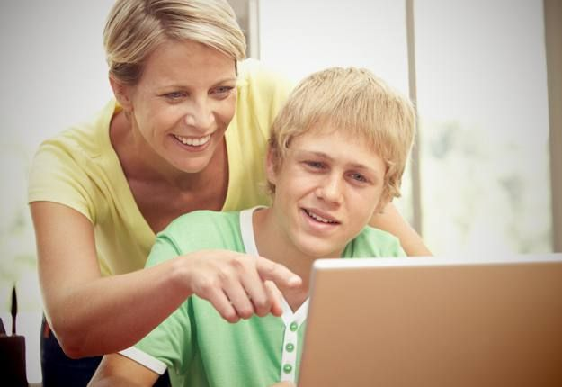 5 technology tips for parents