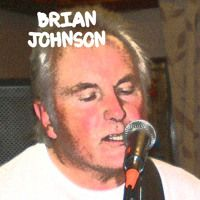 CHARADE BY BRIAN JOHNSON by Brian Johnson 274 on SoundCloud
