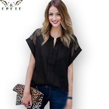 Like and Share if you want this  2016 Summer style women kimono blouses shirts cotton linen casual stitching Hollow tops plus size XXXXXL blusas blouse blusa     Tag a friend who would love this!     FREE Shipping Worldwide     #Style #Fashion #Clothing    Buy one here---> http://www.alifashionmarket.com/products/2016-summer-style-women-kimono-blouses-shirts-cotton-linen-casual-stitching-hollow-tops-plus-size-xxxxxl-blusas-blouse-blusa/