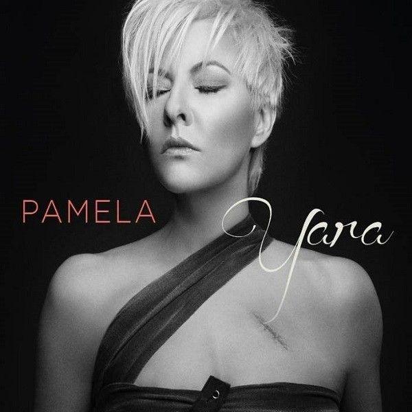 Pamela Yara 2018 Full Album Indir Turkiyenin En Guncel Mp3 Indirme Ve Dinleme Sitesi Yara Pamela Album